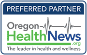 Oregon Health News Preferred Provider