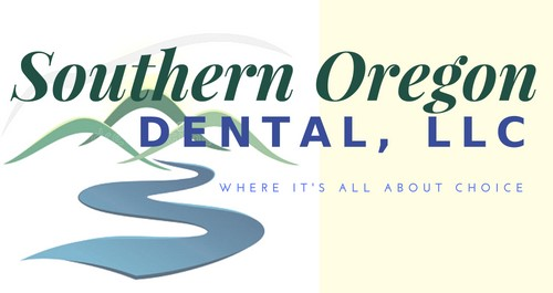 Southern Oregon Dental